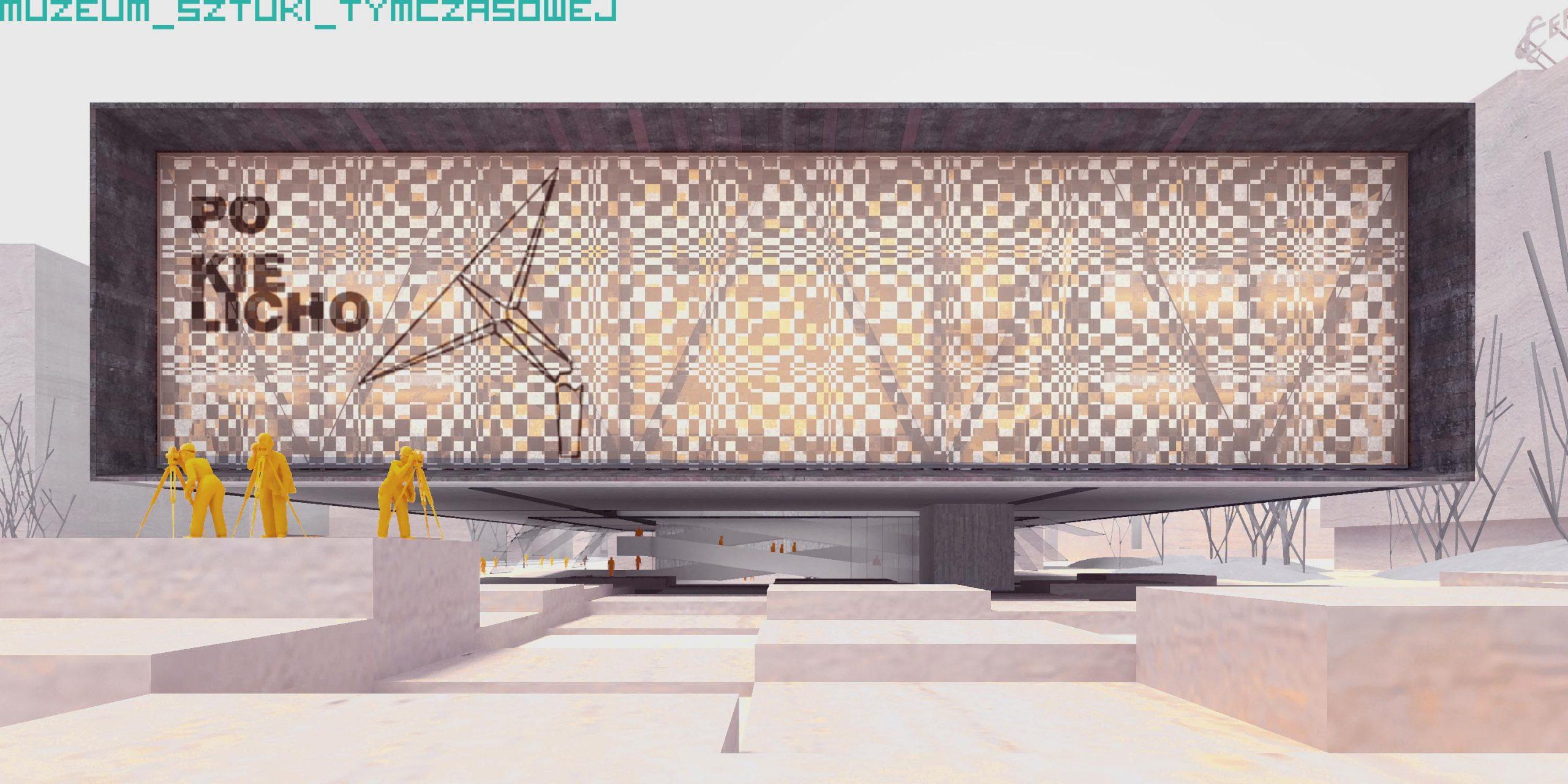 04 MST scaled ARCHITEKT | SENSEGROUP | PSZCZYNA