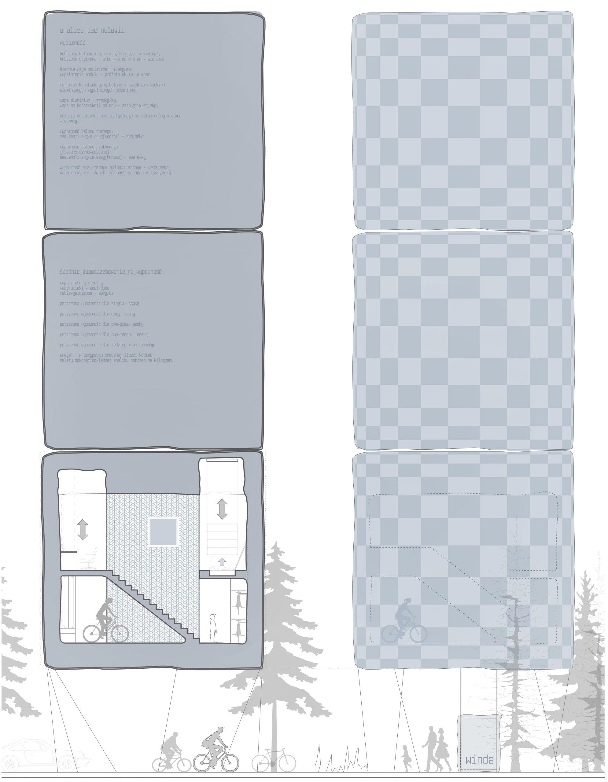 05d scaled ARCHITEKT | SENSEGROUP | PSZCZYNA
