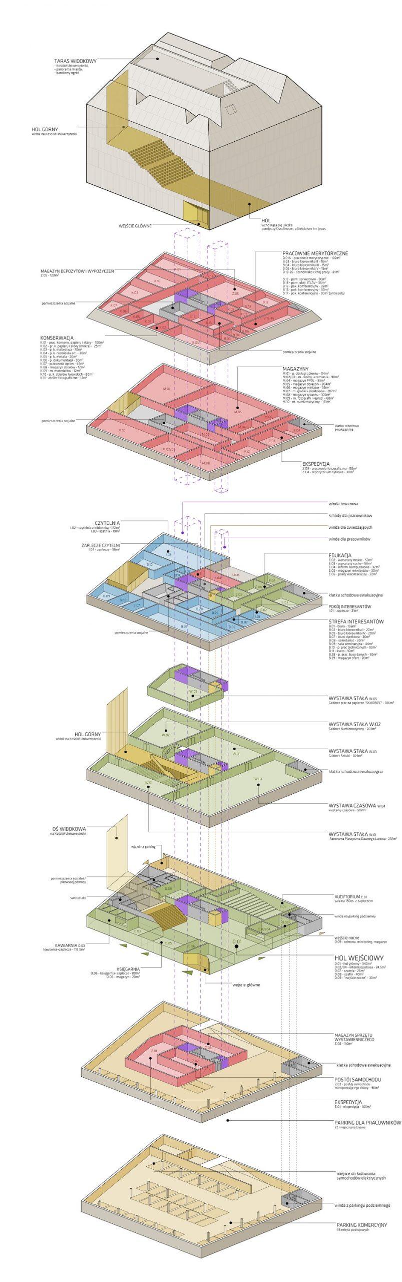 12 scaled ARCHITEKT | SENSEGROUP | PSZCZYNA