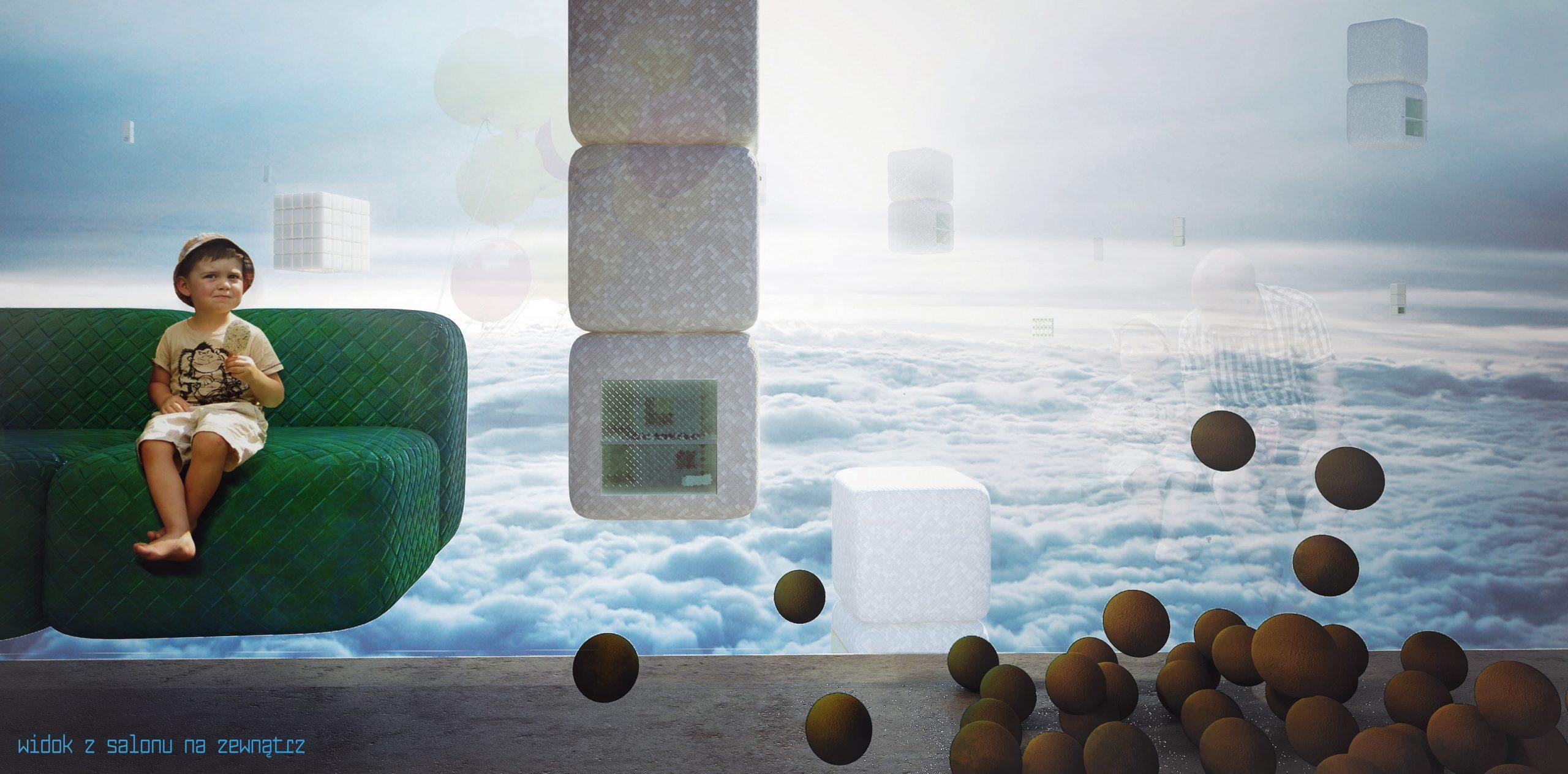 BALON 02A scaled ARCHITEKT | SENSEGROUP | PSZCZYNA