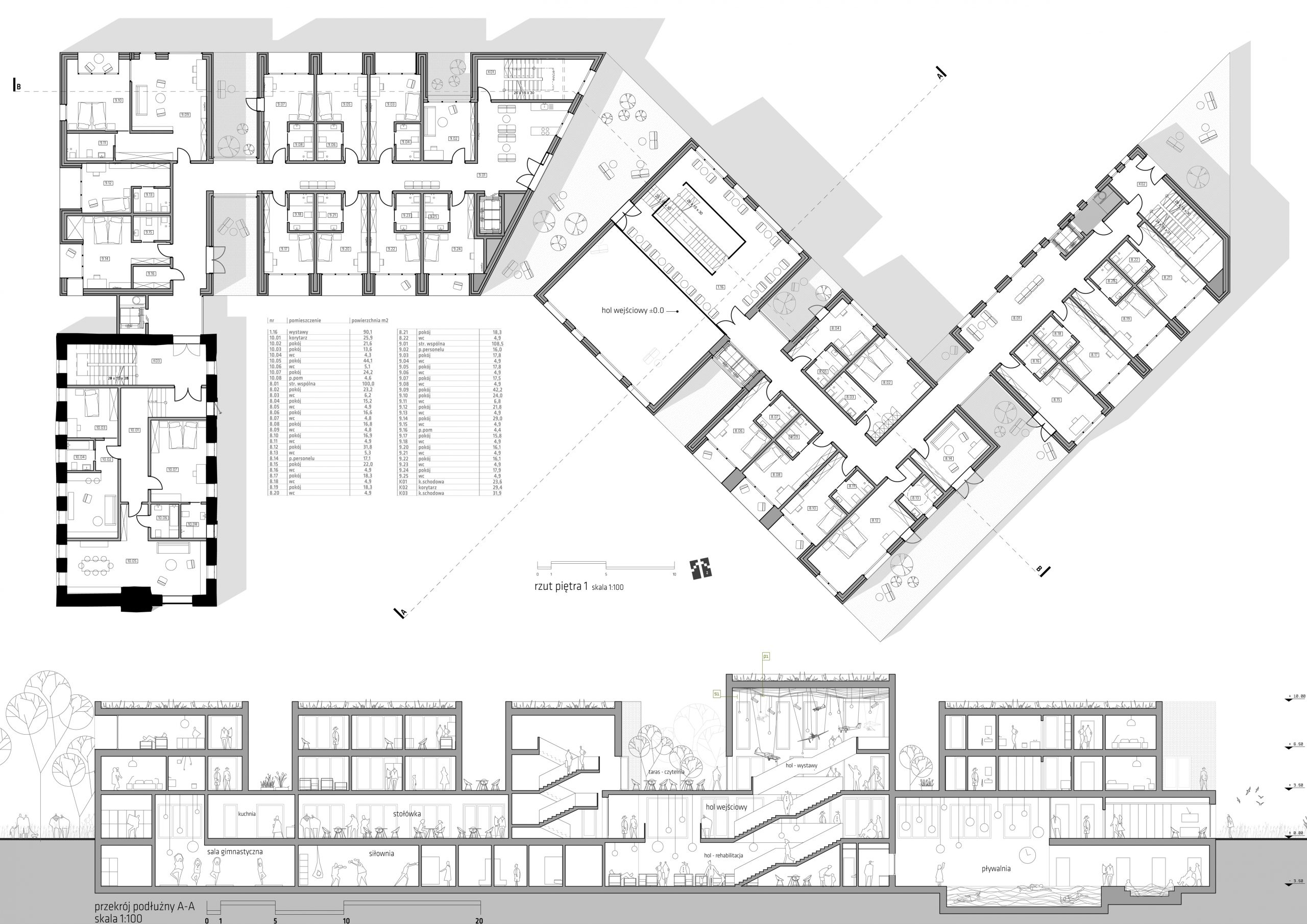 DS P4 scaled ARCHITEKT | SENSEGROUP | PSZCZYNA