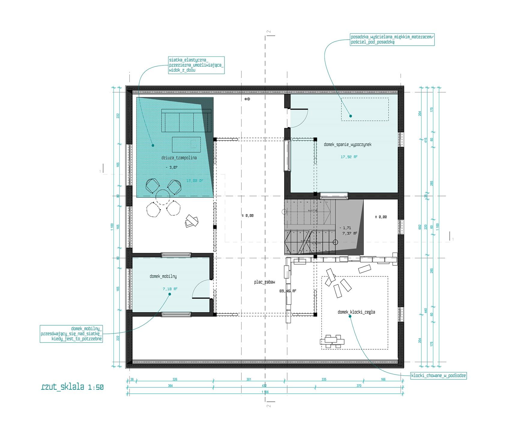 KB08 ARCHITEKT | SENSEGROUP | PSZCZYNA