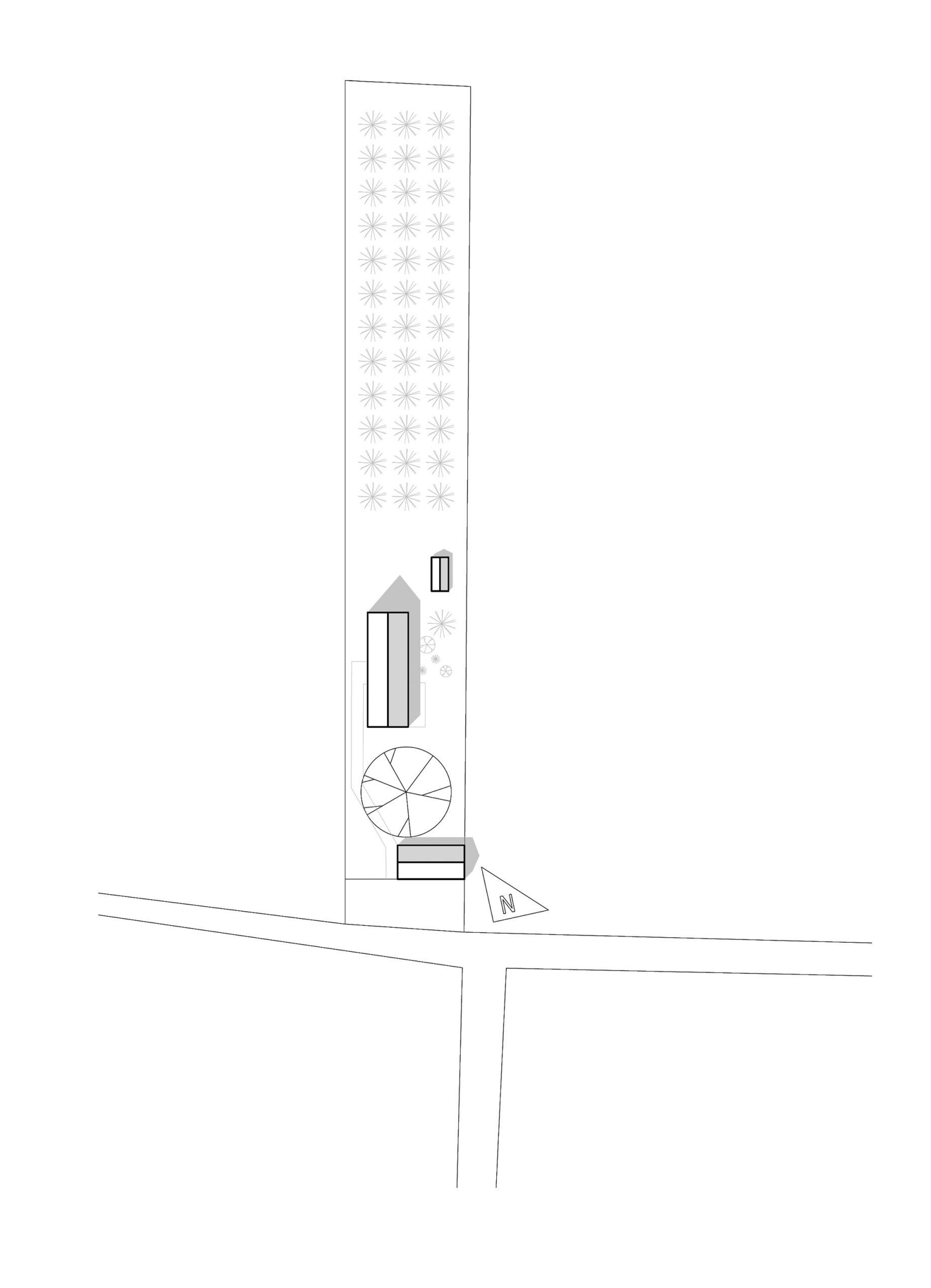 ws 02 scaled ARCHITEKT | SENSEGROUP | PSZCZYNA