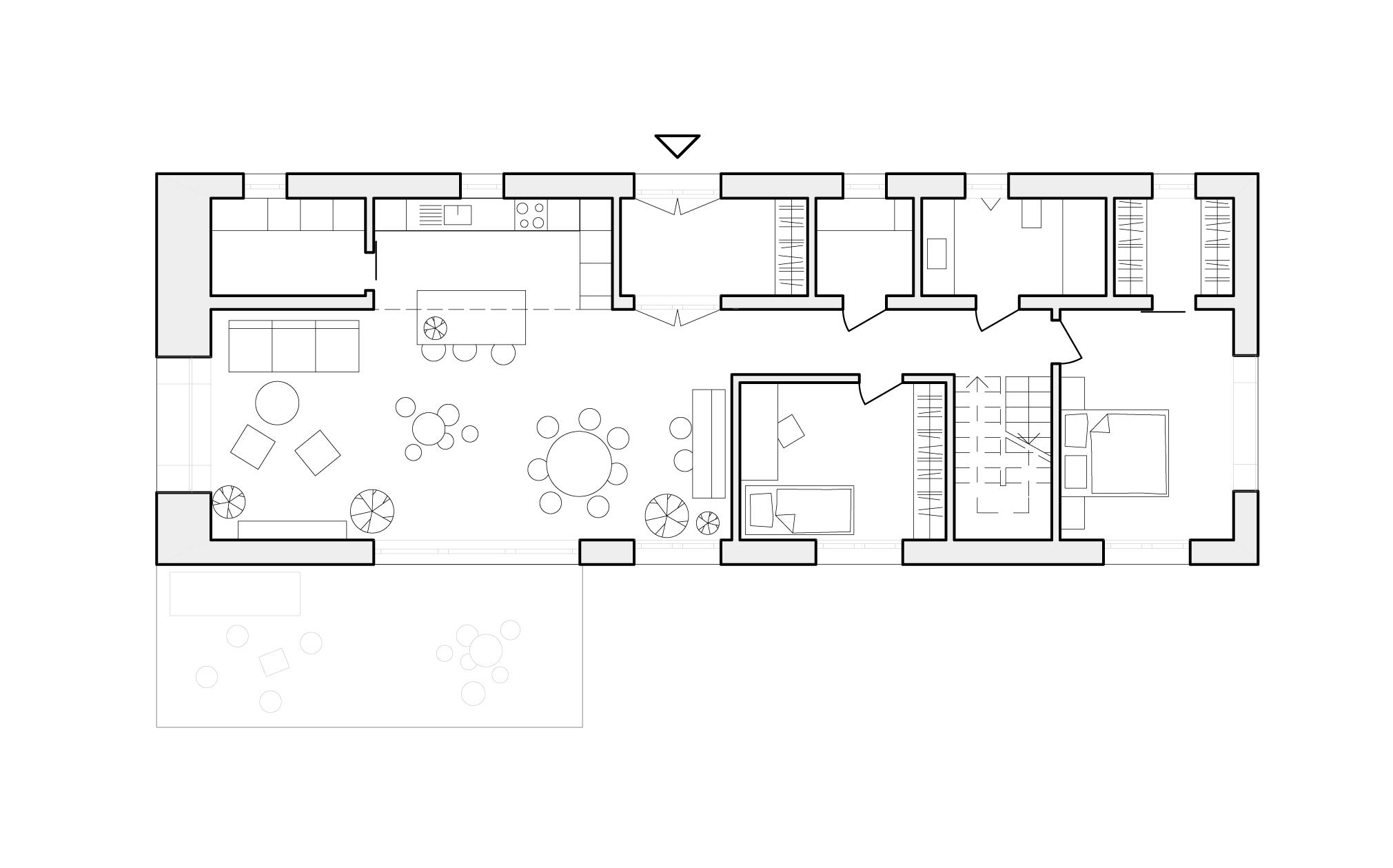 ws 03 ARCHITEKT | SENSEGROUP | PSZCZYNA