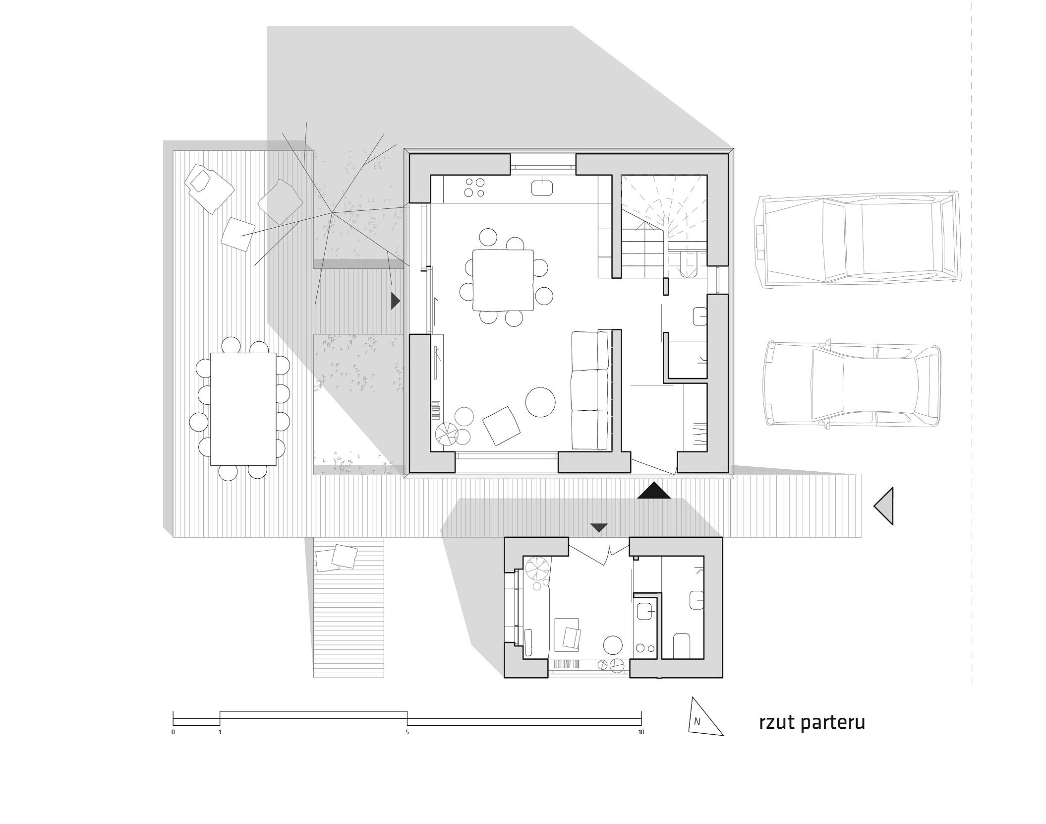 05 PARTER ARCHITEKT | SENSEGROUP | PSZCZYNA