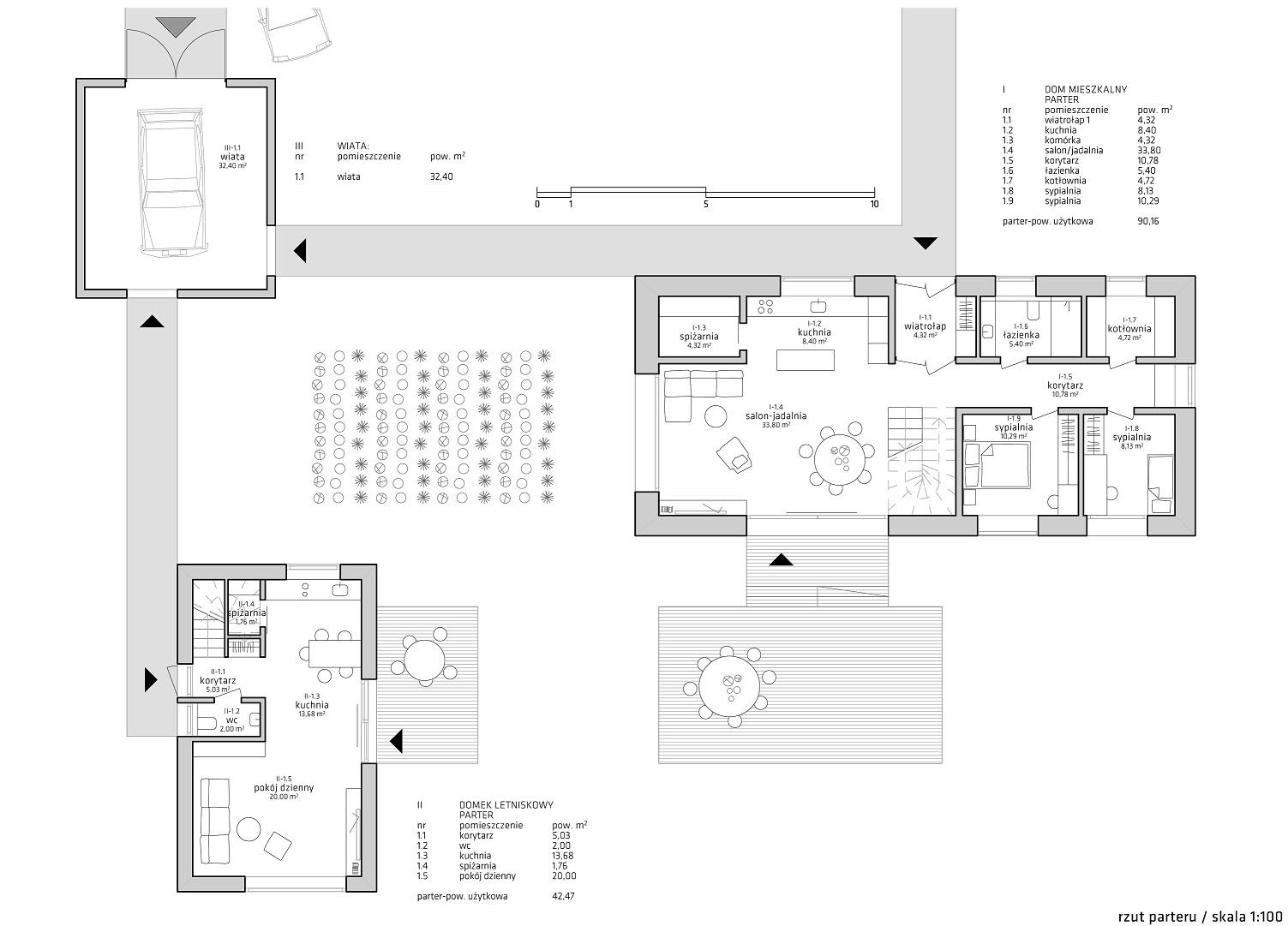 03 parter ARCHITEKT | SENSEGROUP | PSZCZYNA