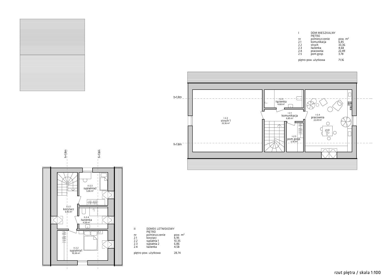 04 pietro ARCHITEKT | SENSEGROUP | PSZCZYNA