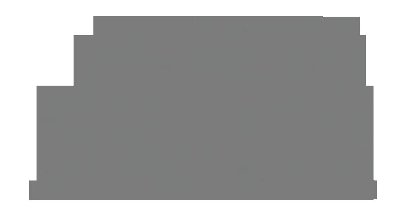 architektura i biznes logo