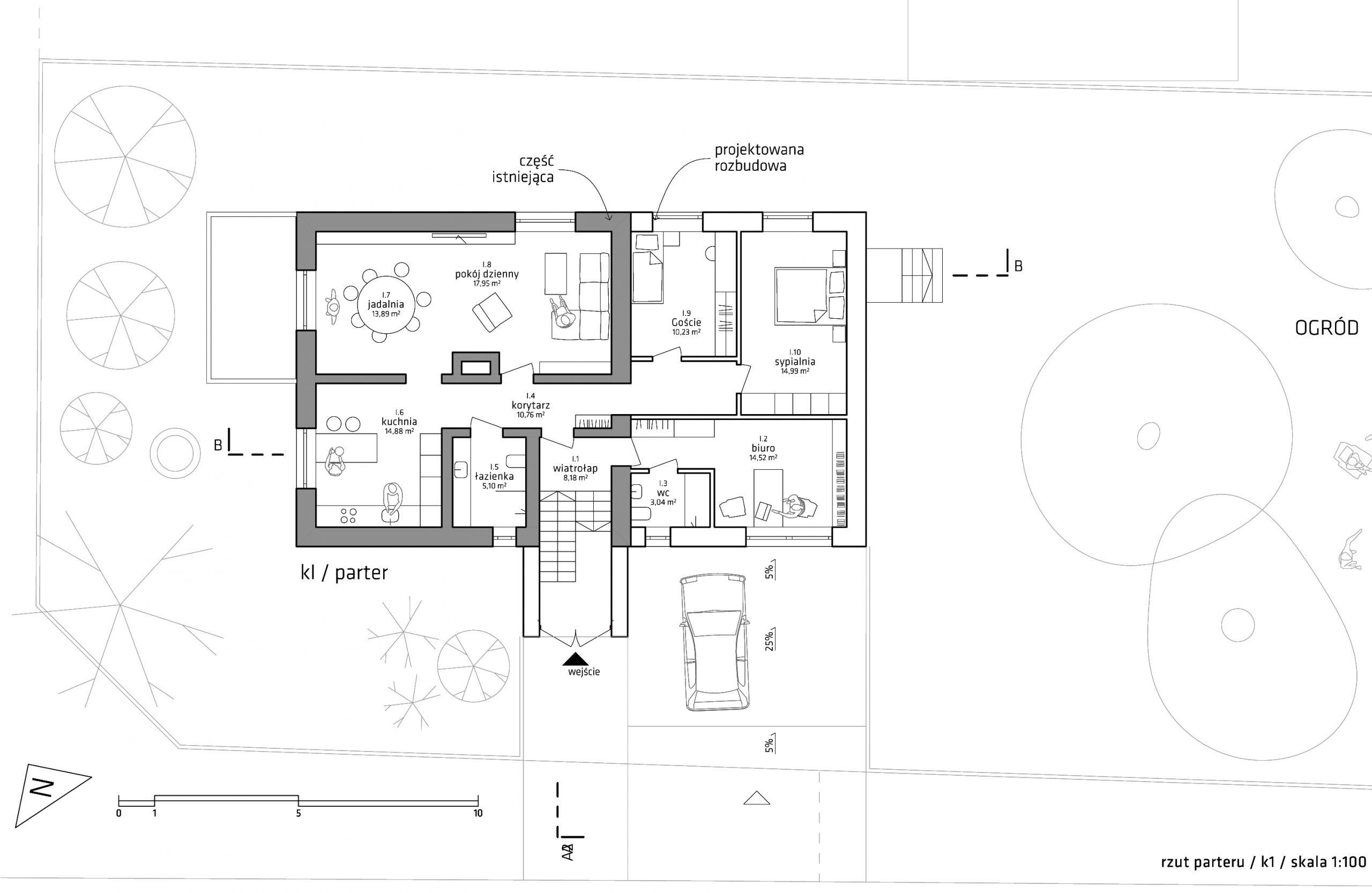 02 parter scaled ARCHITEKT | SENSEGROUP | PSZCZYNA