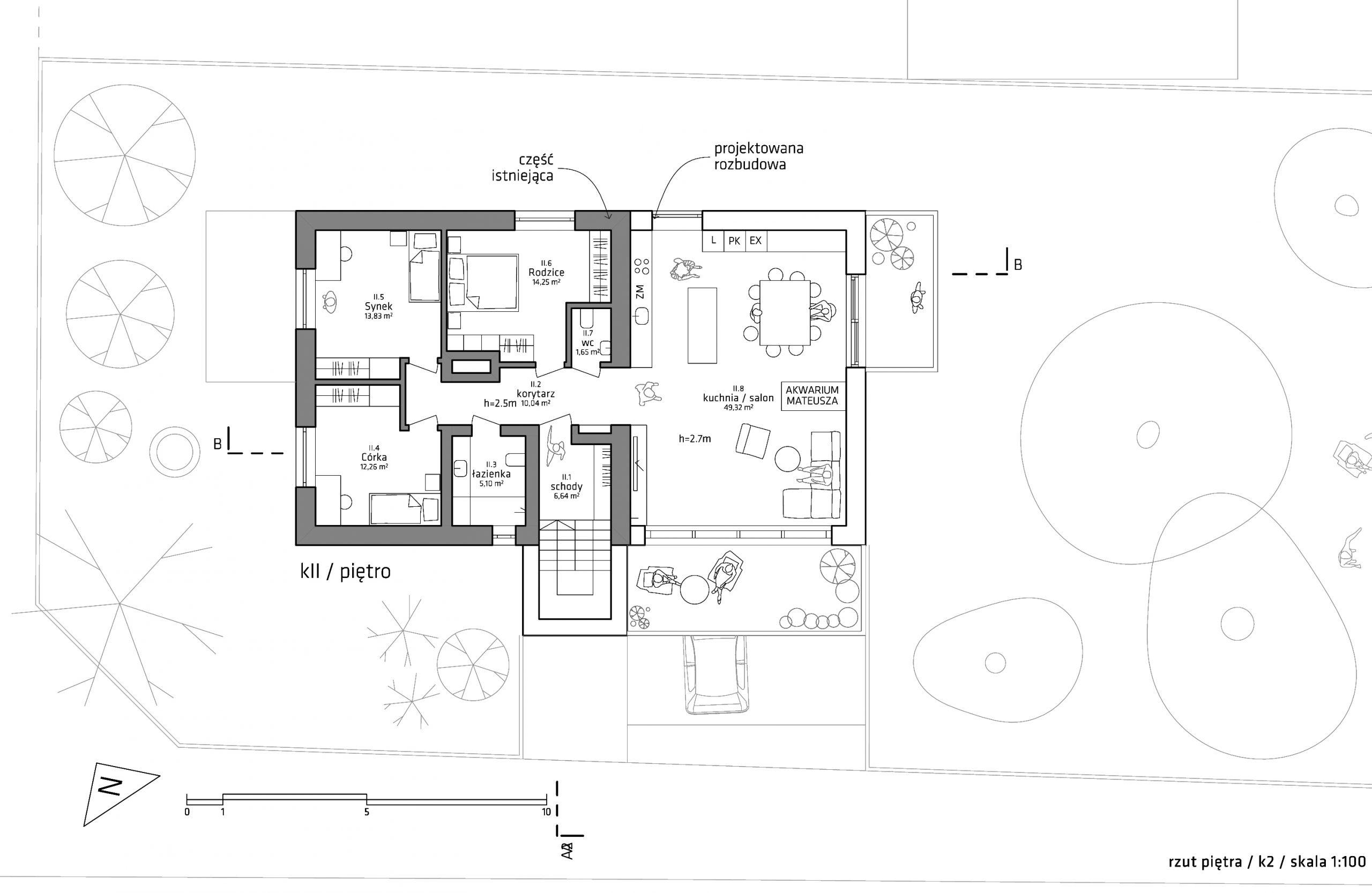 03 pietro scaled ARCHITEKT | SENSEGROUP | PSZCZYNA