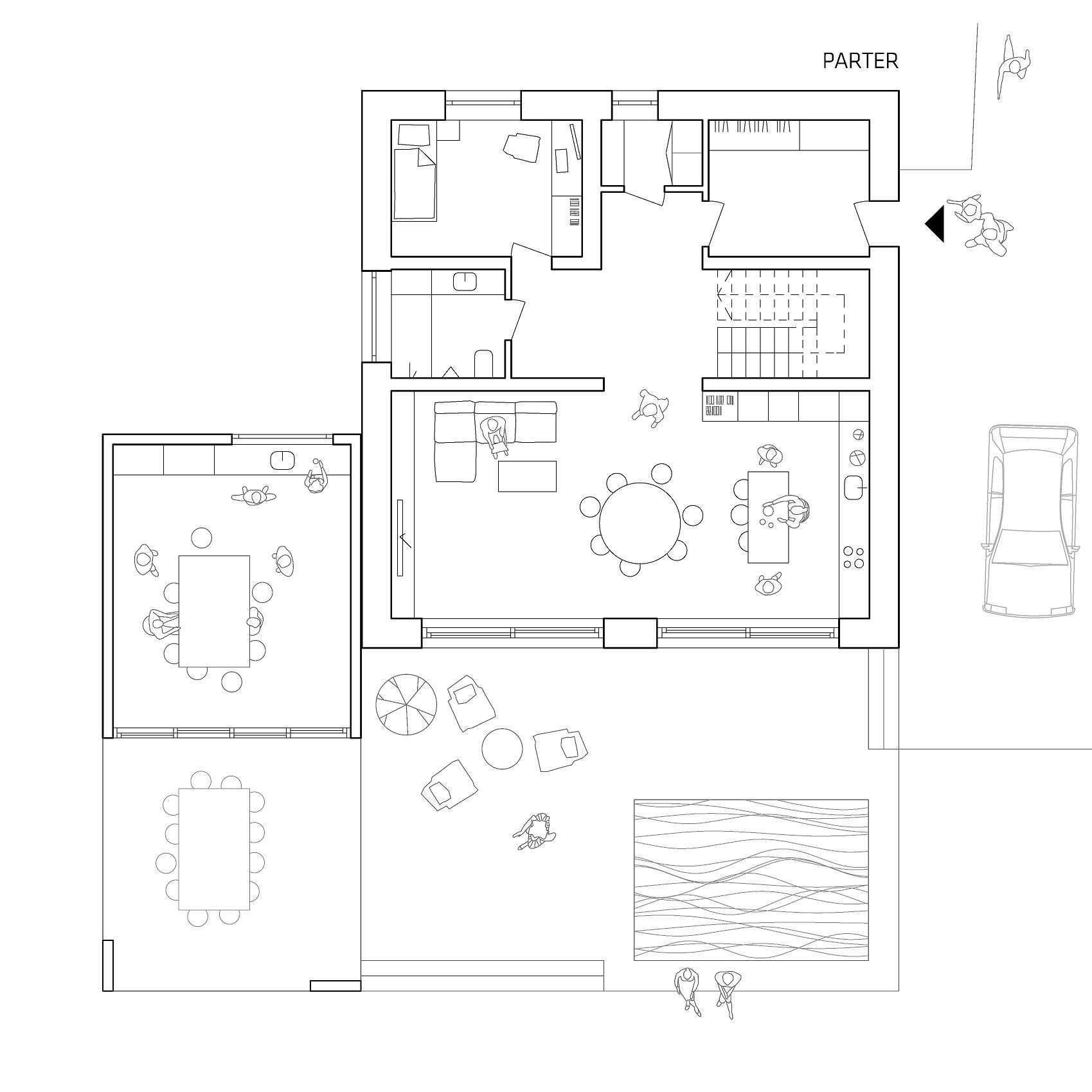01 PIETRO ARCHITEKT | SENSEGROUP | PSZCZYNA