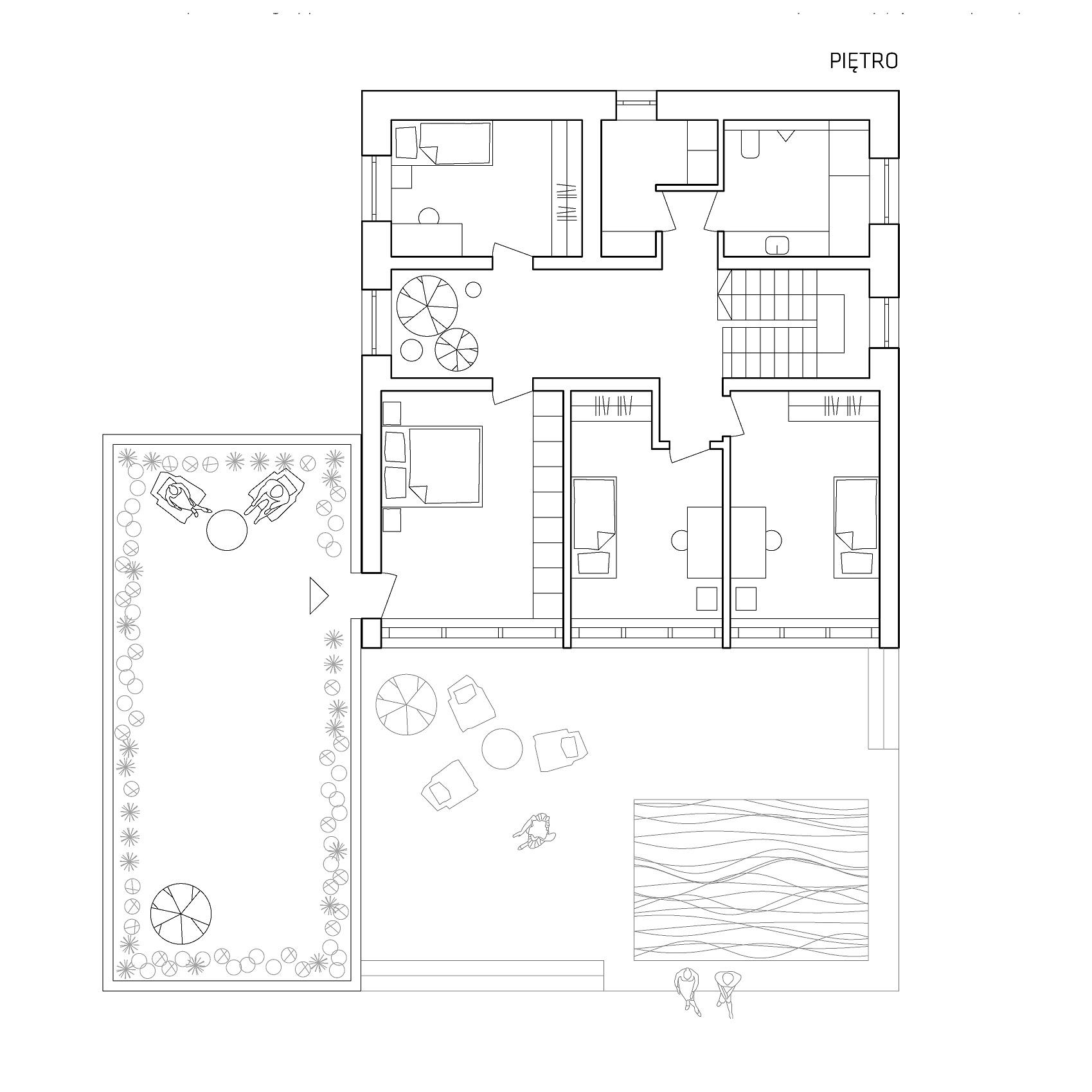 02 PIETRO ARCHITEKT | SENSEGROUP | PSZCZYNA