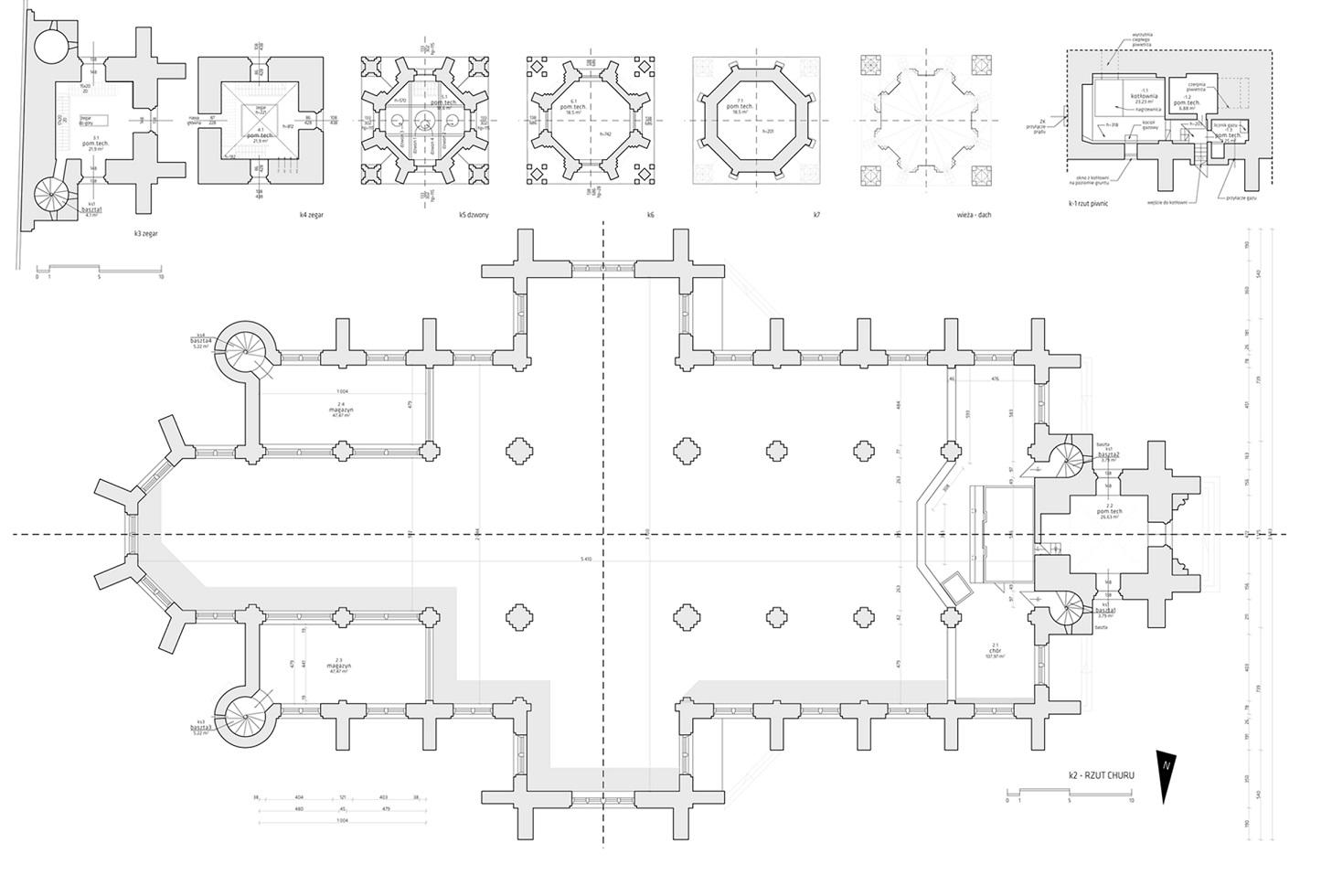 K 02 pietra ARCHITEKT | SENSEGROUP | PSZCZYNA